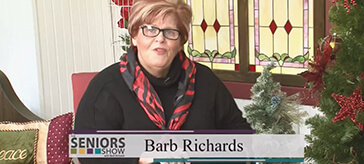 image of Barb Richards