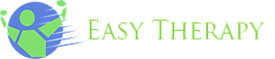 logo of Easy Therapy