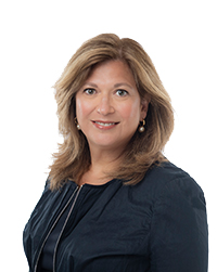 image of Olga Giovanni - Chief Human Resources Officer and Executive Vice President